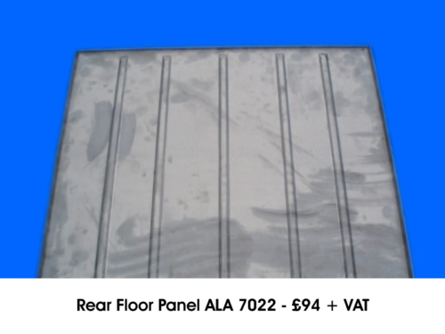 REAR-FLOOR-PANEL-ALA-7022