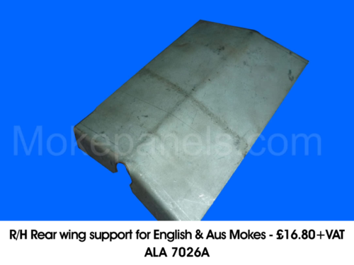 RH-REAR-WING-SUPPORT-FOR-ENGLISH-AUS-MOKES