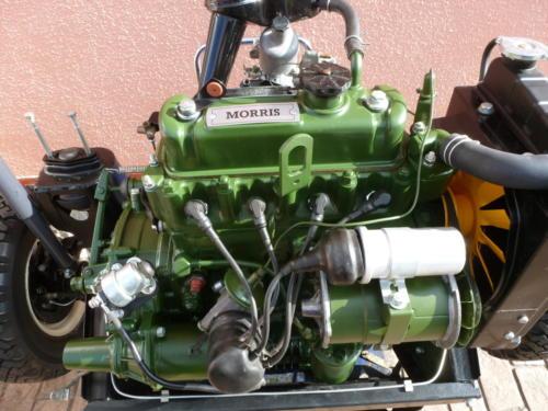 P1000919 (1)